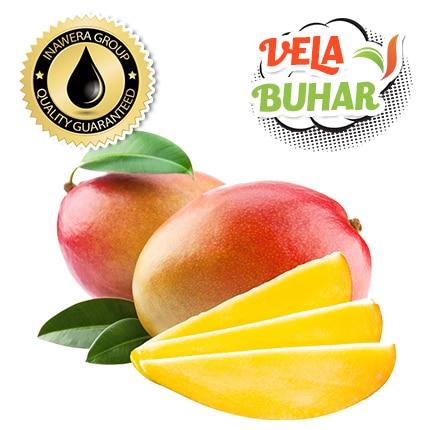inawera-shisha-mango