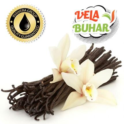 inawera-shisha-vanilla
