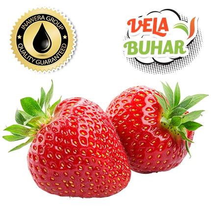 inawera-strawberry