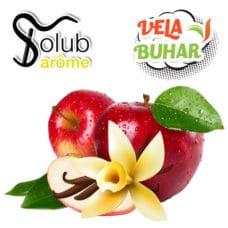 solub-arome-gambhyt