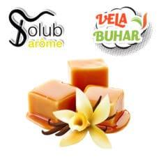 solub-arome-lapin