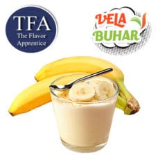 tfa-banana-cream