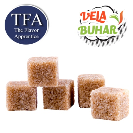 tfa-brown-sugar
