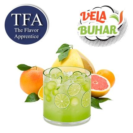 tfa-citrus-punch
