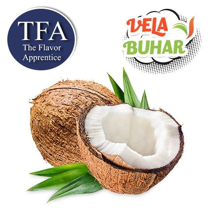 tfa-coconut-extra