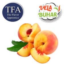tfa-peach
