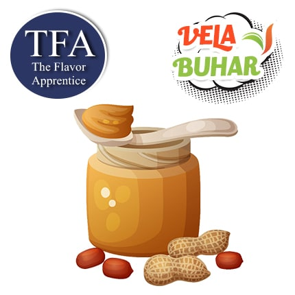 tfa-peanut-butter