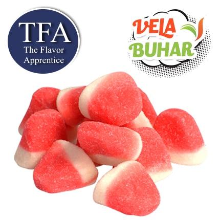 tfa-watermelon-candy