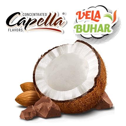 capella-chocolate-coconut-almond