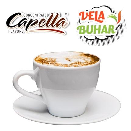 capella-cup-a-joe