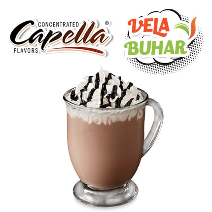 capella-hot-cocoa