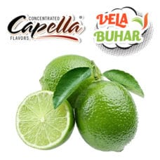 capella-lemon-lime