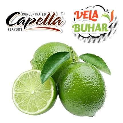 capella-lemon-lime