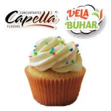 capella-vanilla-cupcake-v2