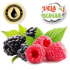 inawera-blackberry-raspberry