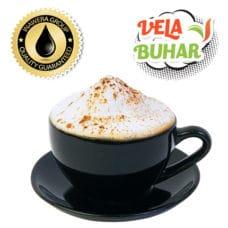 inawera-cappuccino