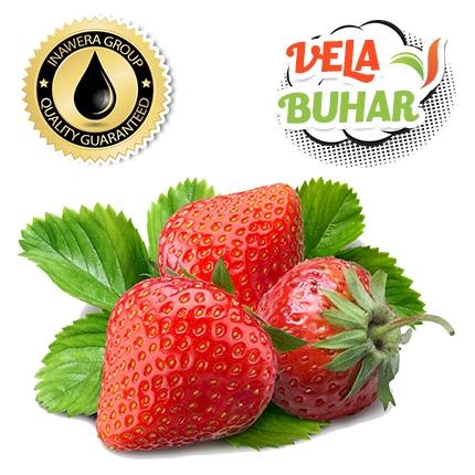 inawera-wild-strawberry