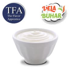 tfa-greek-yogurt
