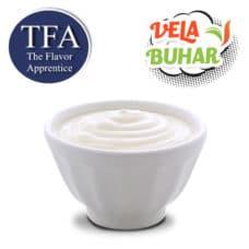 tfa-greek-yogurt