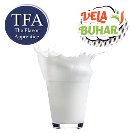 tfa-milk