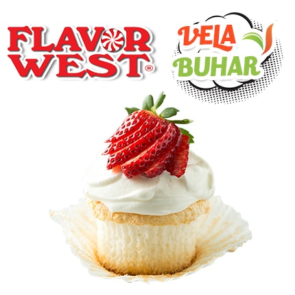 flavor-west-strawberry-shortcake