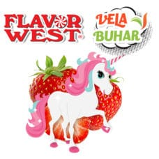 flavor-west-unicorn-vomit