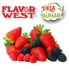 flavor-west-yumberry