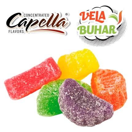 capella-jelly-candy