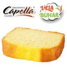 capella-yellow-cake
