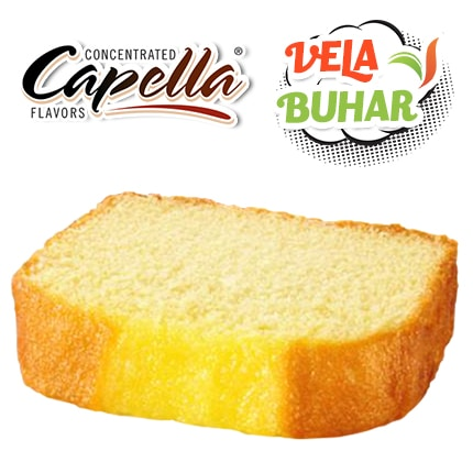 capella-yellow-cake