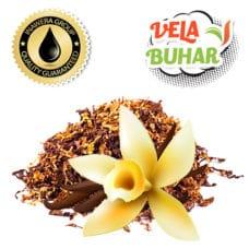 inawera-vanilla-for-pipe