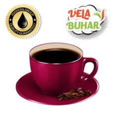 inawera-yummy-classic-coffe