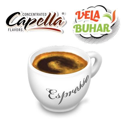 capella-espresso