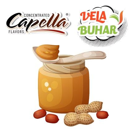 capella-peanut-butter-v2