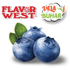flavor-west-blueberry-
