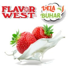 flavor-west-creamberry