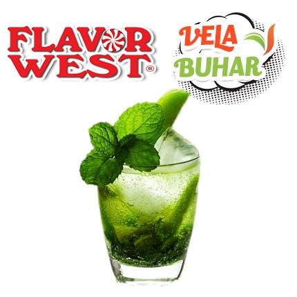 flavor-west-mojito