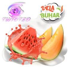 twisted-creamy-melon
