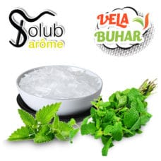 solub-arome-menthol-crystal
