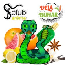 solub-arome-snake-v2