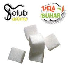 solub-arome-sweetener