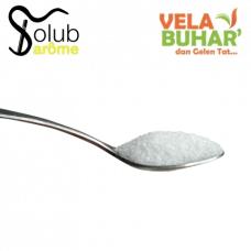 sugar-vela