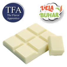 tfa-white-chocolate