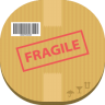 box-package-icon