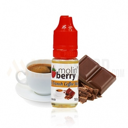 dark-french-coffee-blend