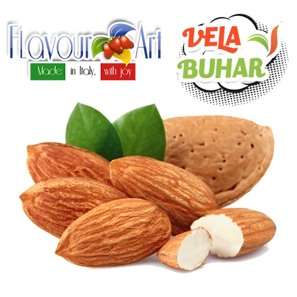 flavour-art-almond