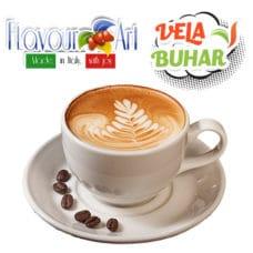 flavour-art-cappuccino