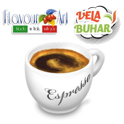 flavour-art-espresso