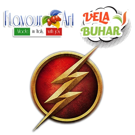 flavour-art-flash