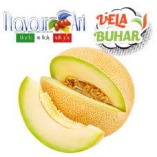 flavour-art-melon-cantaloupe